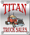 Click Here to visit a pre-owned Semi Truck Site