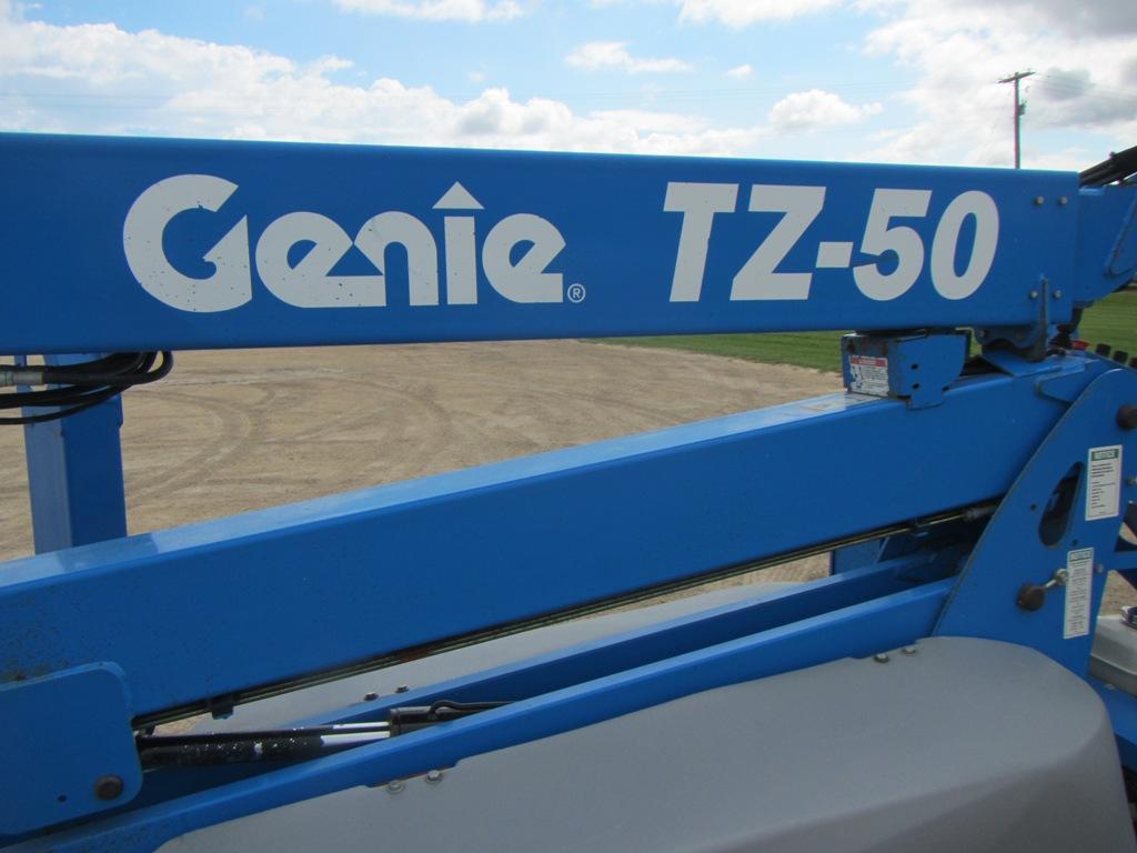 Wiring Diagram For Genie 34 20 Best Secret Jungheinrich Liftmaster Parts Slt 100