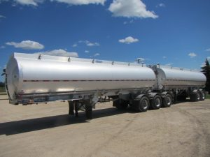 Advance Super-B Fuel Trailer (1)