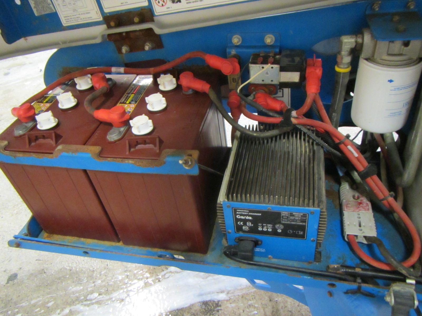 Genie Intellicode Wiring Diagram Question About S60 Parts Garage Door Opener