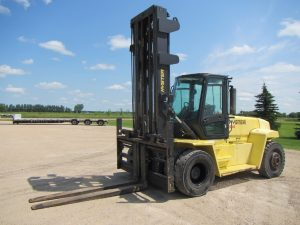 Hyster H360HD Forklift (1)
