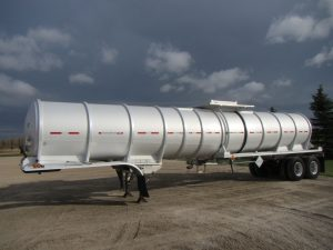 Polar Tandem Aluminum Tanker Trailer (1)