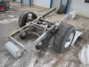 SPIF Axle (1)