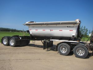 midland-b-train-lead-side-dump-trailer-1