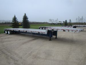 wilson-tandem-step-deck-trailer-1