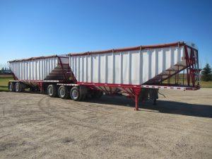 lode-king-super-b-alum-grain-hopper-trailer-1