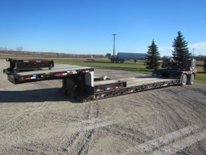 trail-king-detach-lowbed-trailer-1