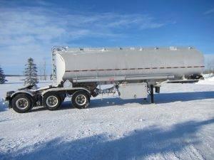 remtec-tridem-alum-tanker-trailer-2