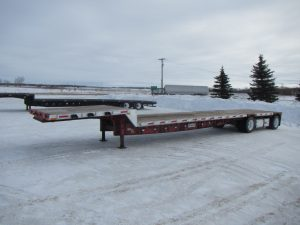 transcraft-tandem-step-deck-trailer-1