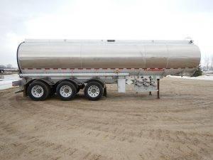advance-tridem-alum-tanker-trailer-2