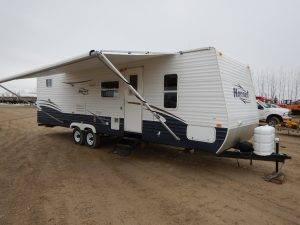 keystone-hornet-travel-trailer-camper-8