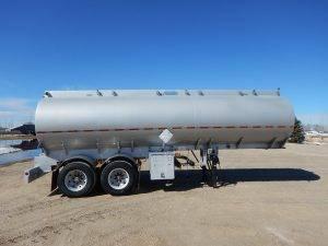 advance-tandem-alum-tanker-trailer-2