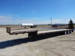 amtrack-tridem-step-deck-trailer-1