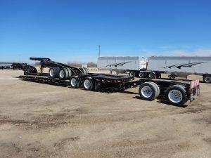 aspen-lowbed-trailer-2