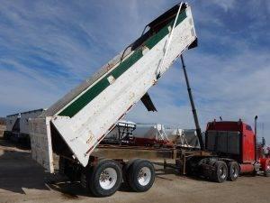 load-line-tandem-end-dump-trailer-6