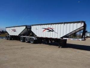 lode-king-super-b-hopper-trailer-1