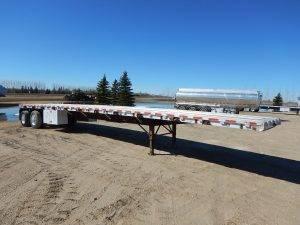 wilson-tandem-flat-deck-trailer-1