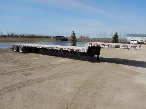 wilson-tandem-step-deck-trailer-1
