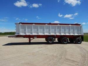 cobra-tri-axle-end-dump-trailer-2