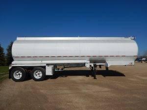 columbia-tandem-tanker-trailer-2