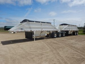 decap-super-b-clam-dump-gravel-trailer-1