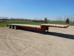 fruehauf-tridem-step-deck-trailer-1