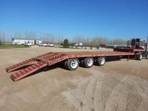 jc-tridem-step-deck-machinery-trailer-5