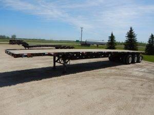 manac-tridem-flat-deck-trailer-1