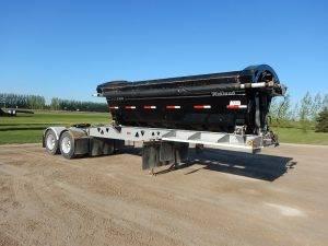 midland-b-train-lead-side-dump-trailer-1