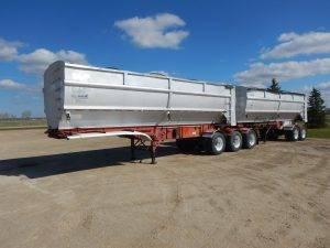 raglan-super-b-end-dump-trailer-1