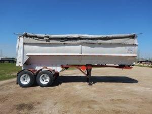 raglan-tandem-end-dump-trailer-2