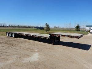 viking-tridem-step-deck-trailer-1