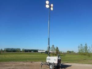 wacker-neuson-ltn8-light-tower-5