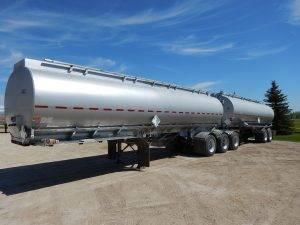 advance-super-b-aluminum-tanker-trailer-1