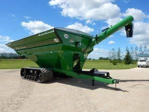 j-and-m-grain-cart-8