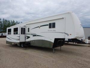 kountry-star-5th-wheel-camper-trailer-6