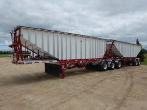 lode-king-alum-grain-hopper-trailer-1