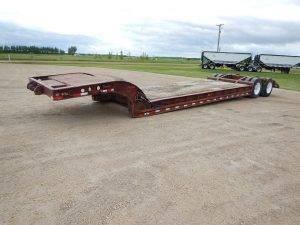 peerless-tandem-lowbed-trailer-1