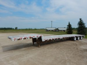wilson-tridem-step-deck-trailer-1