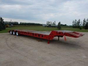 lowbed-k-line-tridem-scissor-neck-trailer-1
