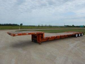 manac-tridem-trombone-step-deck-trailer-1