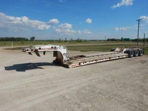 tusco-tridem-lowbed-trailer-1