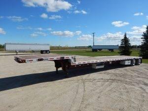 magnum-tandem-step-deck-trailer-1
