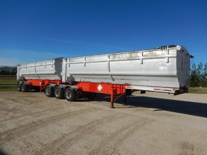 raglan-super-b-end-dump-trailer-1