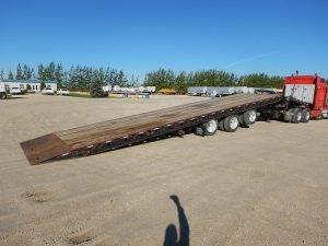 stallar-tridem-tilt-deck-trailer-6