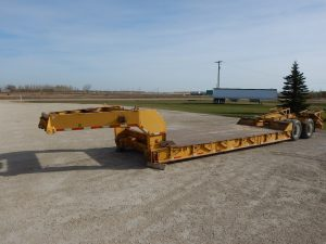 king-tandem-lowbed-trailer-1
