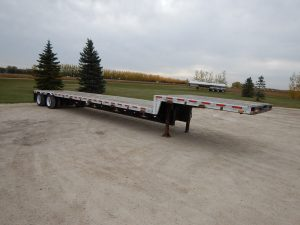 lode-king-tandem-step-deck-trailer-1