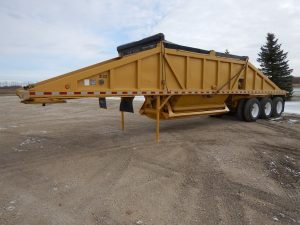 ranco-tridem-clam-dump-gravel-trailer-1