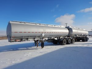 advance-super-b-aluminum-tanker-trailer-1