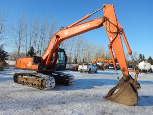 hitachi-zx160lc-excavator-1